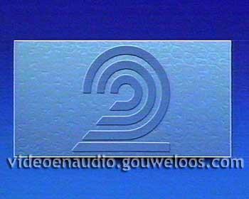 BRT TV2 Logo.jpg