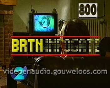 BRTN - InfoGate Promo (199x).jpg