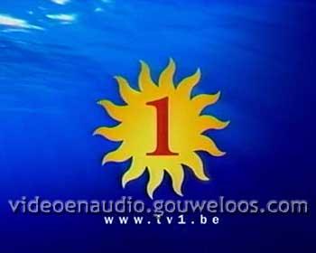 TV1 - Logo (2004).jpg