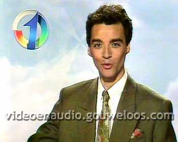 TV1 - Omroeper (1990).jpg