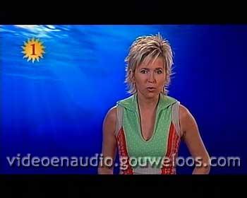 TV1 - Omroepster (2004).jpg
