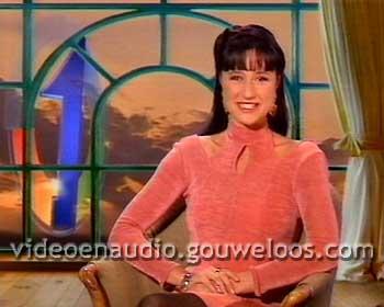 TV1 - Omroepster 2(199x).jpg