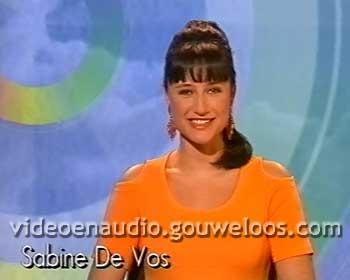 TV1 - Sabine de Vos (199x).jpg