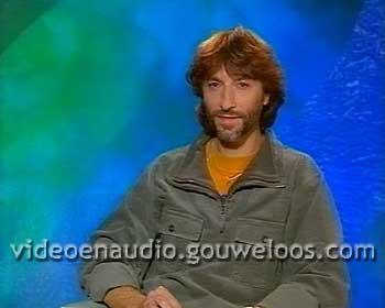 TV2 - Omroeper (1997).jpg
