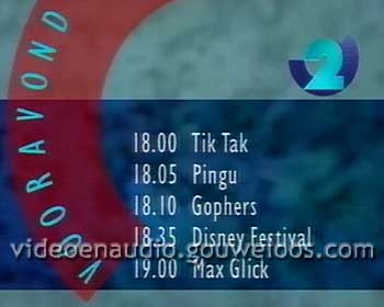 TV2 - Programma Overzicht (1997).jpg