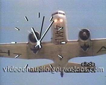 NOS - Eind Leader, Uiver Klok (19841014).jpg