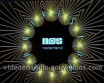 NOS - Eurovisie (198x).jpg
