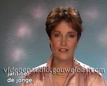 NOS - Jantine de Jong (19840505).jpg