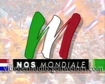 NOS - Mondiale NOS (1990).jpg