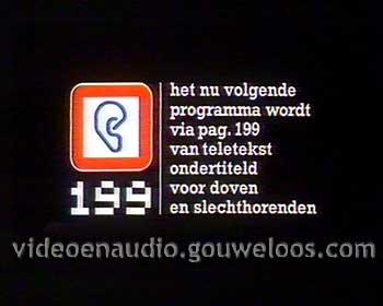 NOS Teletekst Aankondiging (1981).jpg