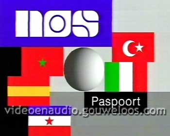 NOS - Logo Paspoort.jpg