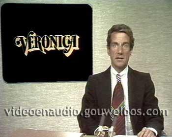 NOS Journaal - Fred Emmer (19780925) (3 min).jpg