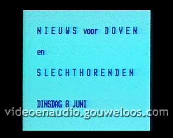 Nieuws Voor Doven en Slechthordenden (19820608) 1.jpg