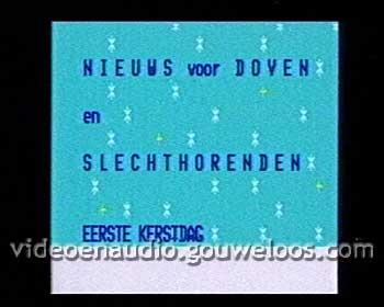 Nieuws Voor Doven en Slechthorenden (19841225).jpg