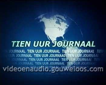 NOS Journaal - 10 Uur (20051029).jpg