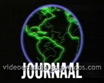 NOS Journaal - Elleke van Doorn (19870529) 1.jpg