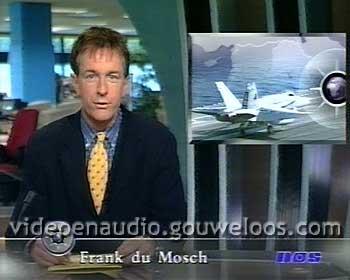NOS Journaal - Frank Du Mosch (19981115).jpg