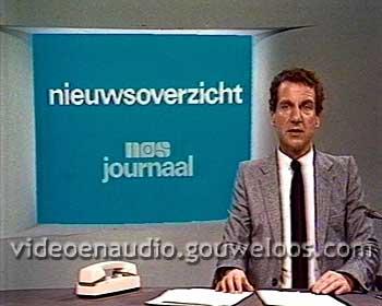 NOS Journaal - Fred Emmer (19811205).jpg