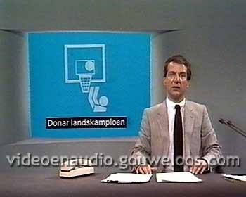 NOS Journaal - Fred Emmer (19820410).jpg