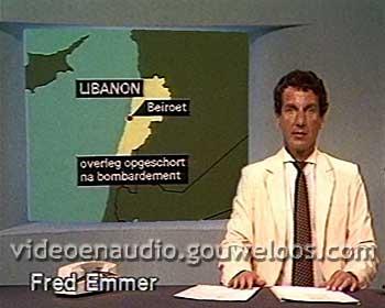 NOS Journaal - Fred Emmer (2200 uur) (198208xx).jpg