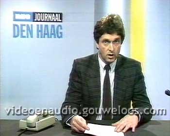 NOS Journaal - Gerard Arninkhof (19871125).jpg