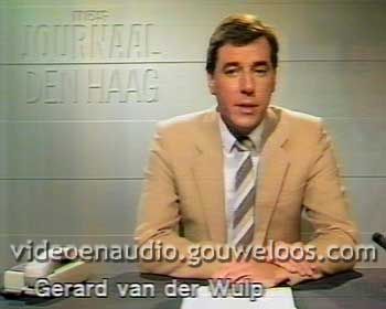 NOS Journaal - Gerard van der Wulp (19850923) (11 min).jpg