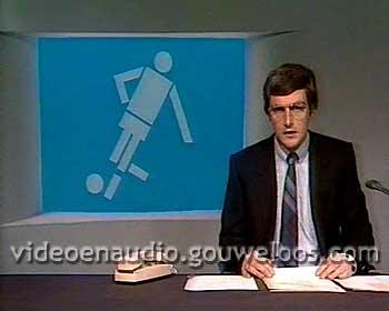 NOS Journaal - Harmen Siezen (19830123).jpg
