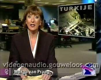 NOS Journaal - Marga van Praag (19941229).jpg