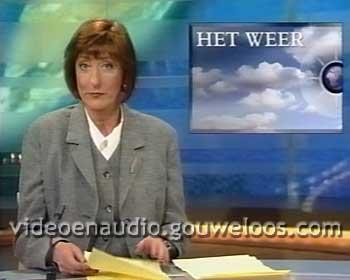 NOS Journaal - Marga van Praag (1995).jpg