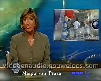 NOS Journaal - Marga van Praag (1996).jpg