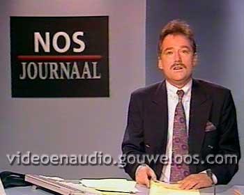 NOS Journaal - Michiel Berssenbrugge (19900113) (3 min).jpg