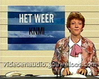 NOS Journaal - Noortje van Oostveen (1985).jpg