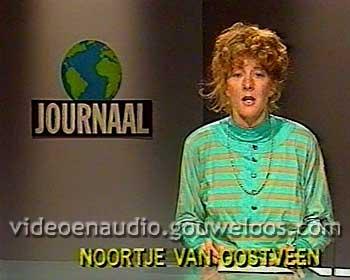 NOS Journaal - Noortje van Oostveen (19870407).jpg