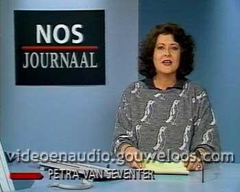 NOS Journaal - Petra van Seventer (1992).jpg