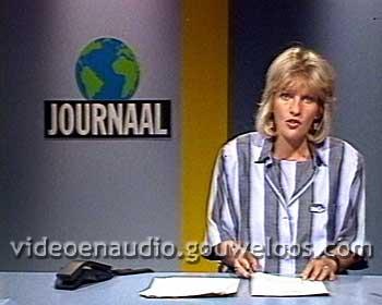 NOS Journaal - Pia Dijkstra (1988).jpg