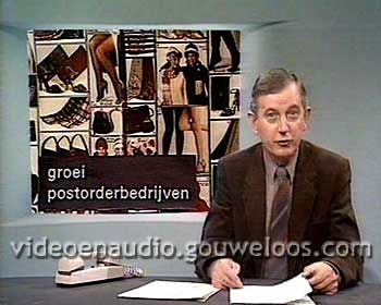 NOS Journaal - Rien Huizing (1981).jpg