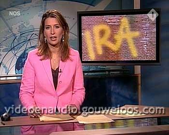 NOS Journaal - Sascha de Boer (20050728).jpg