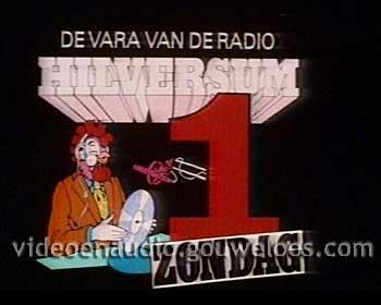 VARA - De VARA van de Radio (Hilversum 1) (Still) (197x).jpg