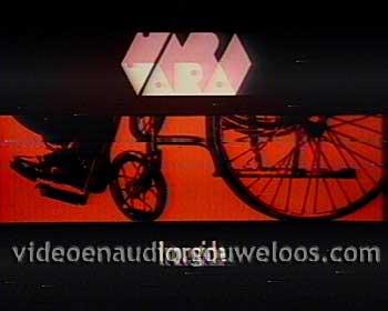 VARA - Ironside (1974).jpg