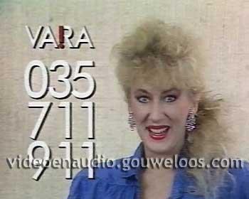 VARA - Ledenwerfspot Karin Bloemen (19861117).jpg
