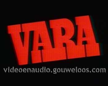 VARA - Logo (19790817).jpg