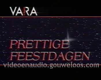 VARA - Prettige Feestdagen Promo (19861222).jpg