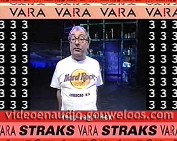 VARA - Straks Youp (19991231).jpg
