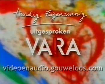 VARA - Aardig Eigenzinnig Logo (1996).jpg