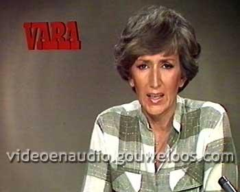 VARA - Afkondiging Elles Berger (1981).jpg