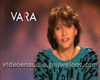 VARA - Astrid Joosten (1984).jpg