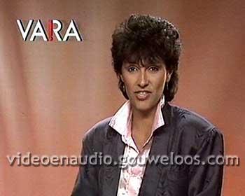 VARA - Astrid Joosten (19850406).jpg