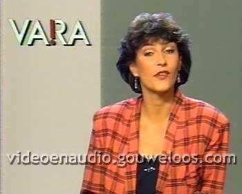 VARA - Astrid Joosten (Kort) (19861011).jpg