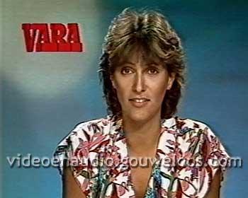VARA - Astrid Joosten Afkondiging (1983).jpg