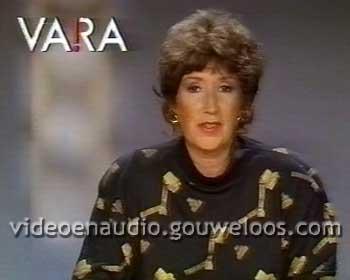 VARA - Elles Berger (1989).jpg